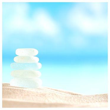 seaglass1_edited.jpg
