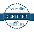 Face Reality Certified Skin Care Clinic.p
