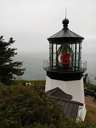 Guiding Lighthouse.jpg