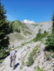 Mt Hood (220718).jpg