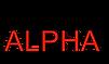 LogoMakr-4ltEZW-300dpi.png