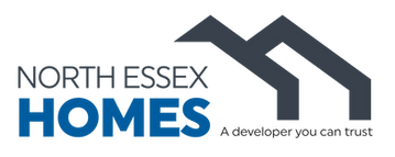 north essex homes logo.png