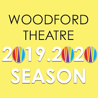 Woodford Theatre 2019-2010 season.png