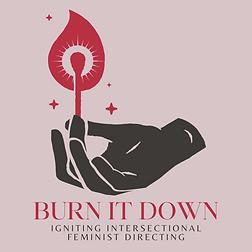 BurnItDown.png
