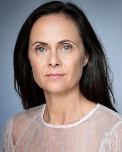 Caroline Trowbridge