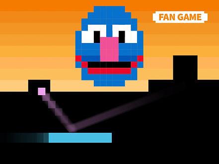 Sesame Breakout.jpg