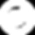 ELA_logo_green_background_circle-SM.png