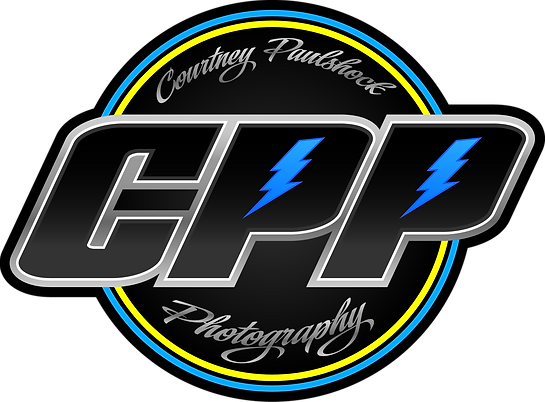 CPP Badge.png