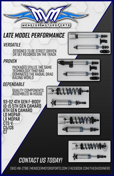 Late Model Flyer.jpg