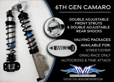 6th Gen Camaro Flyer FINAL.jpg