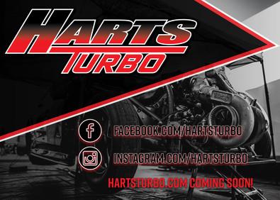 Harts Social Media.jpg