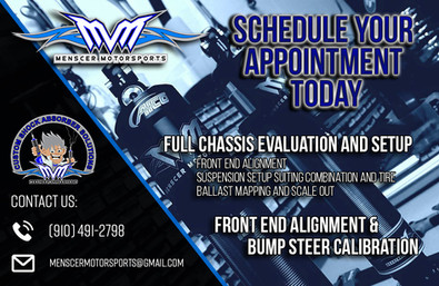 Appointment Flyer USE.jpg