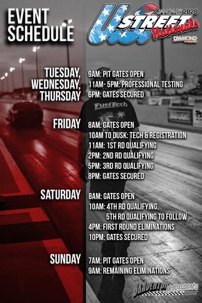 Event Schedule USE 2.jpg