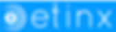 Etinx Ethical Innovation