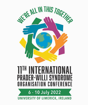 Final IPWSO 2022 Logo long version.jpg
