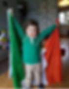 Ireland 2022.png