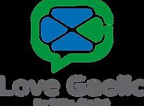 Love Gaelic Logo Final File.png