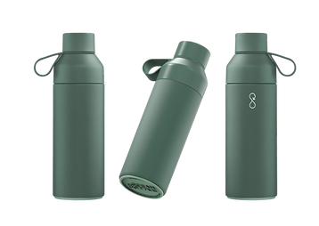 2020_OceanBottle_ALL-VIEWS_4-ForestGreen