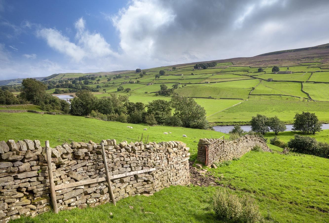 Yorkshire Dales, Swaledale, England.jpg