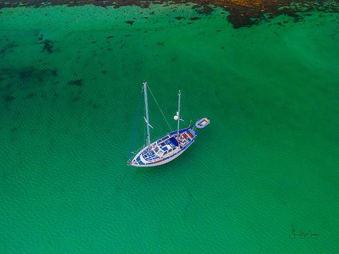 Yacht over.jpg