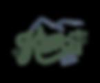 KimBallLogoColor-01.png