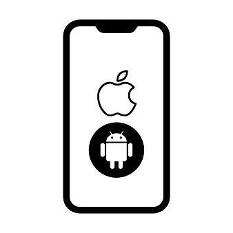 iPhone & Android repair.jpg