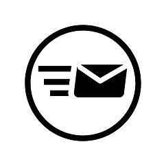 Mail in repairs.jpg