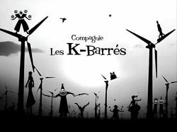Compagnie Les-K-barrés