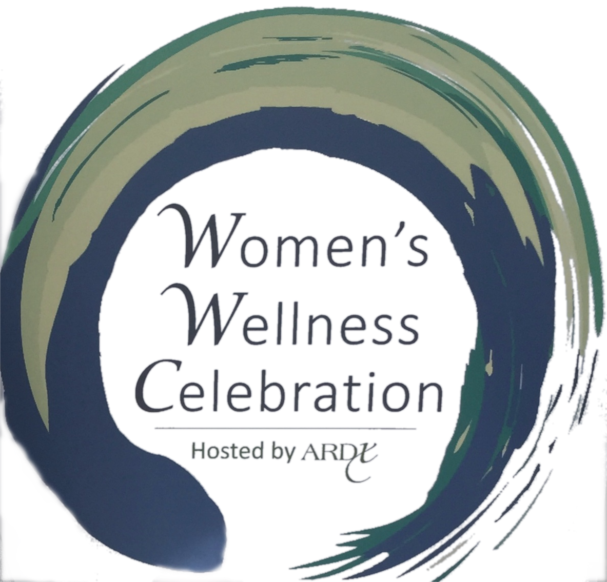 ARDT - Women's Wellness Celebration