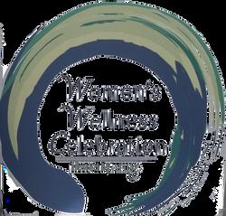ARDT - Women's Wellness Celebration