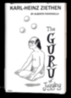 KHZ-The-Guru-of-Juggling.png