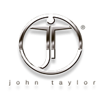 JT_Logo_Silver_HighRes-2.png