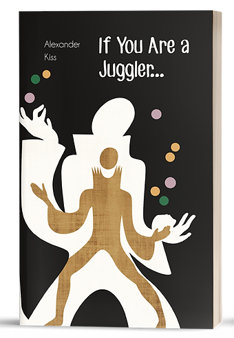 If-You-Are-A-Juggler.png