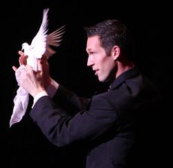 Jason-Andrews-International-Brotherhood-of-Magicians.jpg
