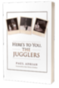 Here's-To-You-The-Jugglers.png
