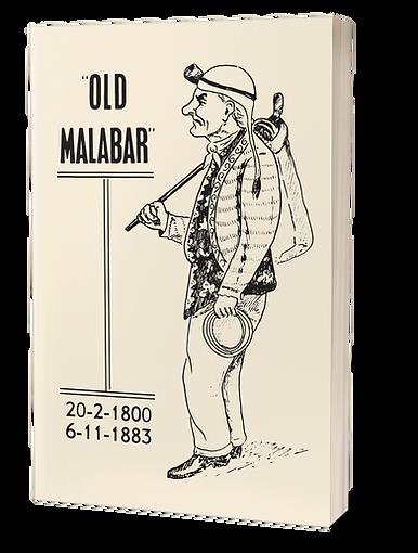 OldMalabar-Standing-Paperback-Book-Mocku