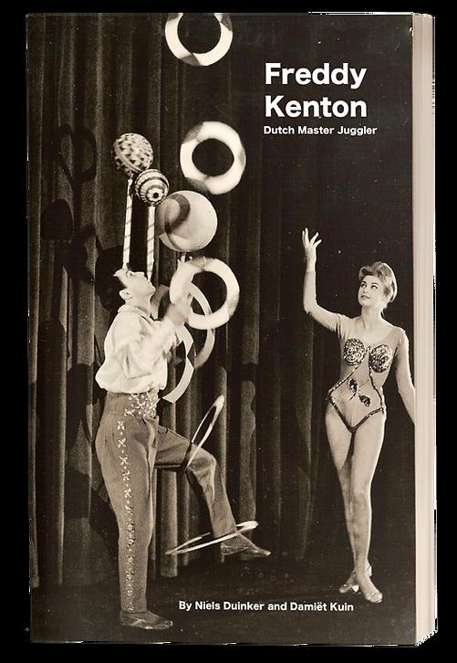Freddy-Kenton.png