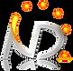 ND_LogoChromeFireTrans.png