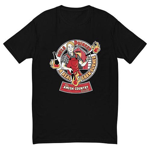 2020 Niels Duinker Show T-shirt Merchandise