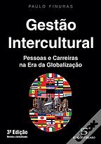 Livro Gestão Intercultual -Pessoas e Carreiras na Era da Globalização