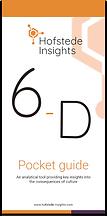 Pocket guide 6D model.png