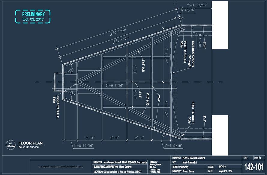 MOVIE-THEATER-EXT.142-11x17---142-101.jp