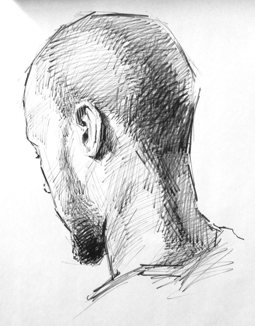 Croquis_4326