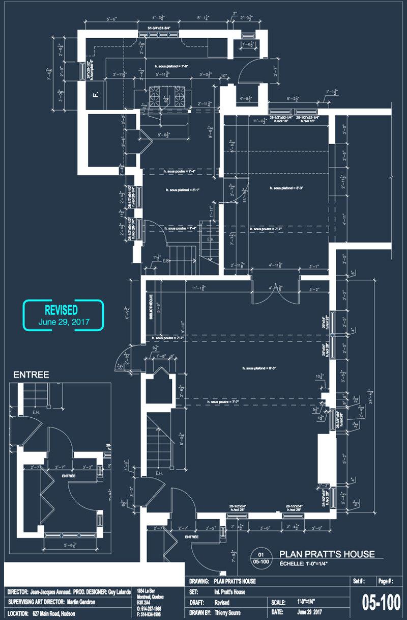 PRATT'S-HOUSE---170621-11x17--Plan-PRATT