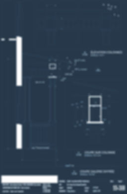 GOOSE-COVE-HOUSE-PLANS-170619-11x17--55-