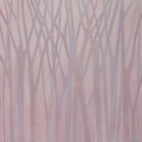 Forêt contemporaine