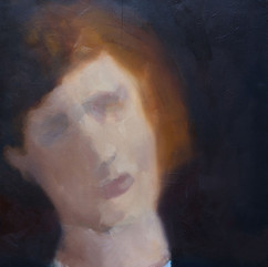 Inspiration Modigliani