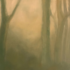 20x24 / Huile / Véronneau / Artiste Peintre