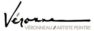 Logo-Veronneau.jpg