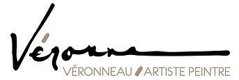 Veronneau-art Artiste peintre à Montréal, Québec